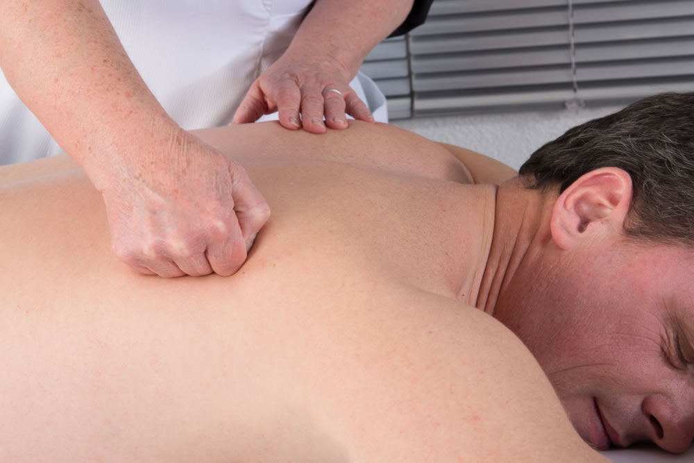 Thomas Foy - Medecine Chinoise Traditionnelle - Coubert 77170 - Massages - Cupping - Ventouses